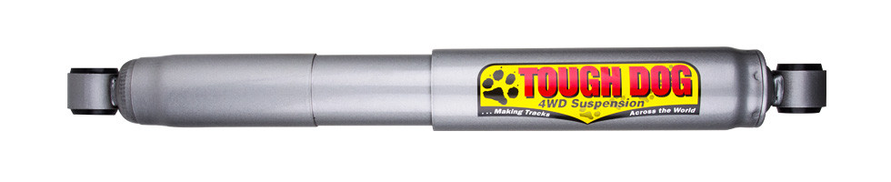 Toyota Tundra амортизатор задний усиленный - TOUGH DOG