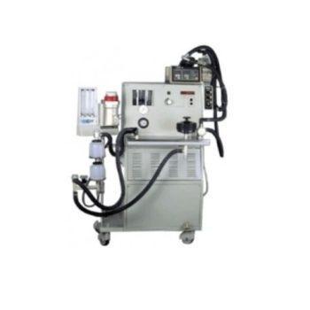 Аппараты для искуственной вентиляции легких (ИВЛ)
