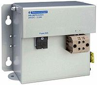 Батарея резервного питания 3.2 А. Аккумуляторный модуль