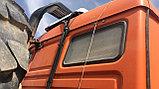 Авто кондиционер на Маз (универсальный комплект) оптом и в розницу, фото 4