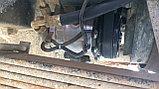 Авто кондиционер на Маз (универсальный комплект) оптом и в розницу, фото 5
