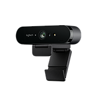 Logitech 960-001106 Веб-камера BRIO