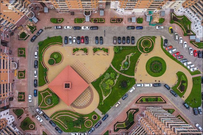 Система Умный двор, фото 2