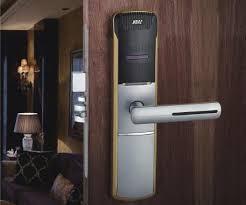Комплексный СКУД для отеля или гостиницы, фото 2