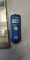 Пирометр 7201D