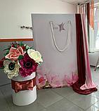 Ростовые цветы из изолона в аренду, фото 5