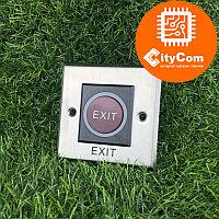 "Кнопка выхода Smart Lock CT-83 ""Exit"" Арт.6262"