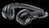 Logitech 981-000406 H390 Гарнитура USB, фото 3