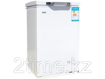 Ларь морозильный  Xing BD-105
