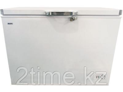 Ларь морозильный  Xing BD-330