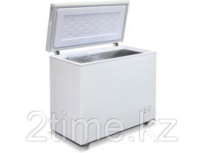 Ларь морозильный Бирюса 240KX