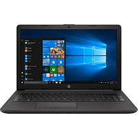 Ноутбук HP 6BP65EA 250 G7 i5-8265U 15.6 8GB/1T DVDRW Camera Win10 Pro (Sea)