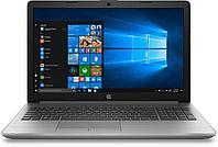 Ноутбук HP 9TX20EA 340S G7 i3-1005G1 14.0 8GB/256 Camera (Sea)