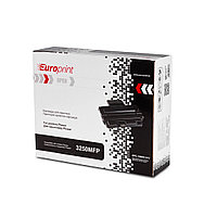 Картридж Europrint EPC-106R01373 Black (3500 страниц)