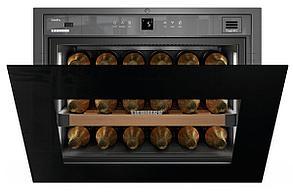 Холодильник Liebherr WKEgb 582-20 001 черный