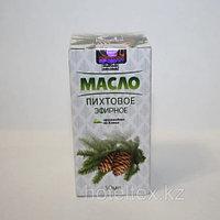 Эфирное масло Пихта 100 мл