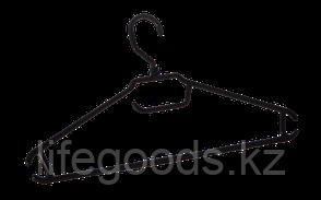 Вешалка-плечики для легкой одежды 48-50 Go light BQ1892, фото 2