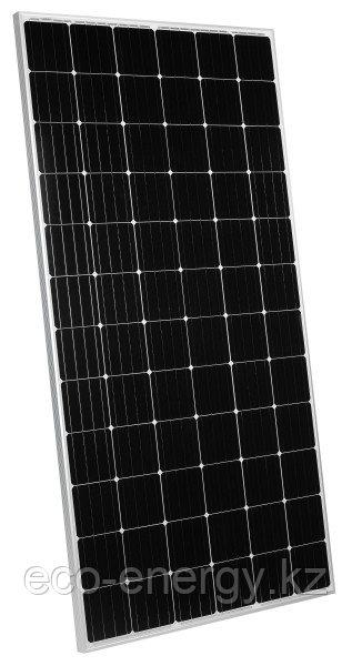 BST 360-24 M Солнечная панель 360Вт