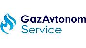 ТОО «GazAvtonomService»