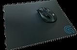Logitech 943-000099 Коврик для мыши G440  Hard, фото 2