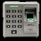 Считыватель FR1300 с интерфейсом RS485, фото 2
