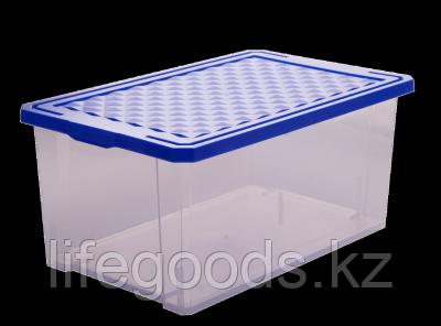 Ящик для хранения Optima 12 л, фото 2