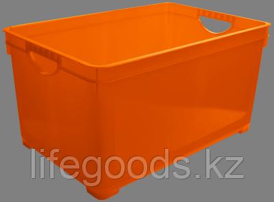 Ящик для хранения универсальный 48 л, фото 2