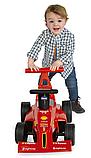 Chicco: Каталка Ferrari 12м+ 1162625, фото 2