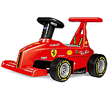 Chicco: Каталка Ferrari 12м+ 1162625, фото 4