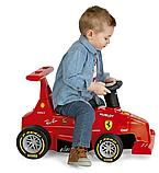 Chicco: Каталка Ferrari 12м+ 1162625, фото 5
