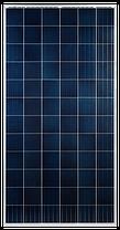 BST 310-24 P, 310Вт