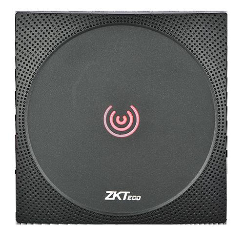 RFID считыватель KR600 серия