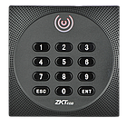 RFID считыватель KR600 серия, фото 2