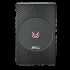 RFID считыватель KR600 серия, фото 3
