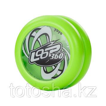 YoYoFactory Loop360 Йо-йо YYF0004