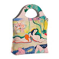 Сумка тоут BAG4 «Buenos Aires Meets Matisse»