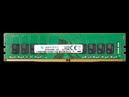 Память HP Europe (Z9H60AA)