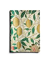 Обложка для паспорта, PAS1 «William Morris 9»