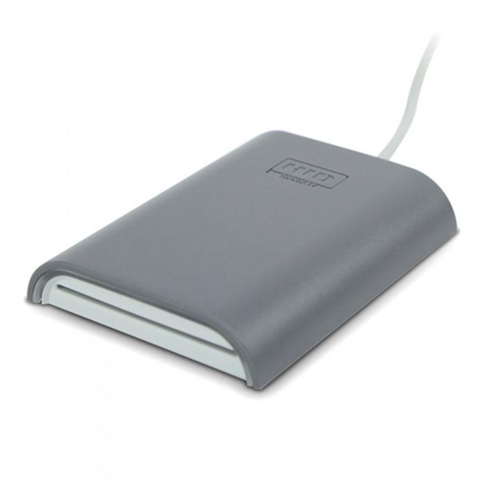 Универсальный USB - cчитыватель OMNIKEY 5422