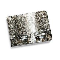 Кошелек мини, PRS2 «Городские дожди 2»