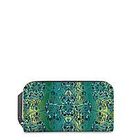 Кошелек PR14 «Мозаика оливковая»