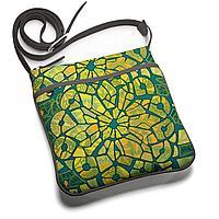 Сумка планшет BAG 1 «Мозаика 2»