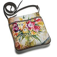 Сумка планшет BAG 1 «В наш дом пришла весна»
