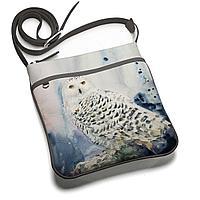 Сумка планшет BAG 1 «На страже»
