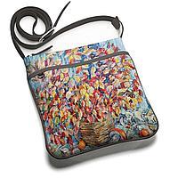 Сумка планшет BAG 1 «Осенний натюрморт»