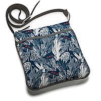 Сумка планшет BAG 1 «Морское»