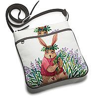Сумка планшет BAG 1 «spring »