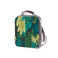 Рюкзак BKP1 «Leaves»