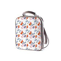 Рюкзак BKP1 «Pattern2»