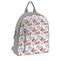Рюкзак BKP2 «Pattern2»